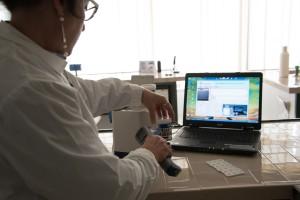 Struttura di Laboratorio di Analisi Cliniche e tossicologia Industriale